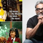 R Balki Birthday: Daag Ache Hai, What An Idea Sirji – Five Memorable Commercials We Need To Thank The Paa Director For
